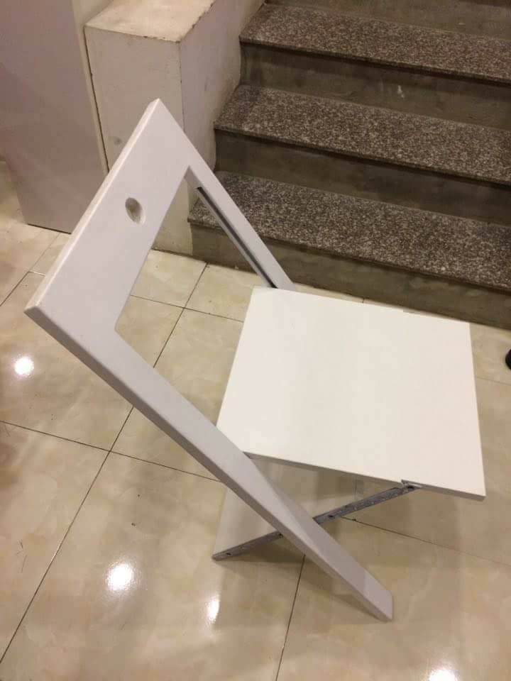 Phụ kiện ghế treo