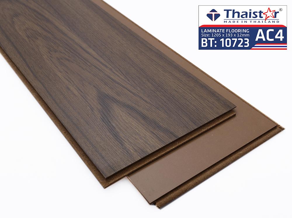 Sàn Gỗ Thaistar BT10723-12