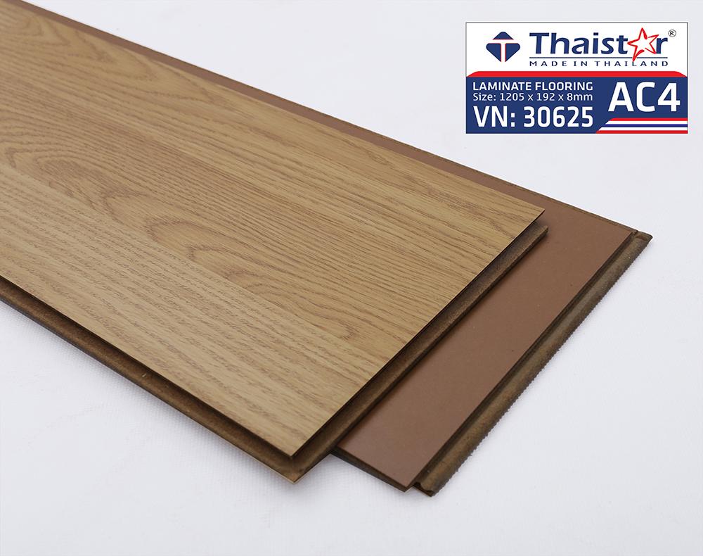 Sàn Gỗ Thaistar VN30625-8